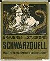 Schwarzquell-1907.jpg