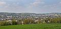 Schweicheln-Bermbeck-von-Westen.jpg