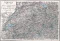 Schweiz 1905.png
