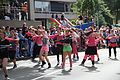 Schwelm - Heimatfest 2012 026 ies.jpg