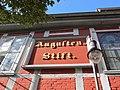 Schwerin Stiftstraße Augustenstift 2012-09-30 001.JPG