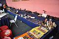 Science & Technology Fair 2012 - Urquhart Square - Kolkata 2012-01-23 8773.JPG