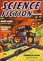 Science Fiction Quarterly November 1954.jpg