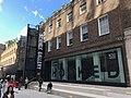 Science Gallery London.jpg