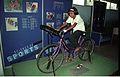 Science of Sports Exhibition - BITM - Calcutta 1999 191.JPG