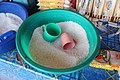 Scooping rice.JPG