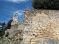 Scorcio - panoramio (3).jpg