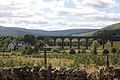 Scottish Borders 004.jpg