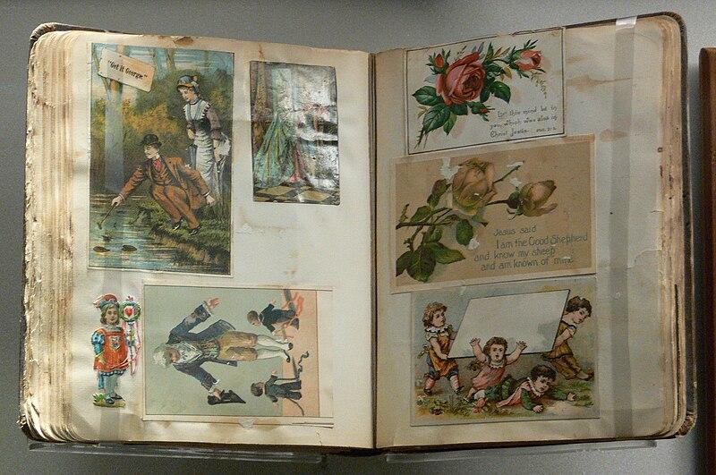 File:Scrapbook old Womens Museum.jpg