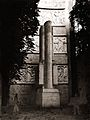 Sculpture Signal Exposition Universelle 1937.jpg