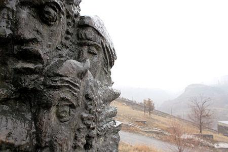 Sculpture of Saqo from Lori-08.jpg