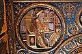 Scuola grande di s.m. della carità, intagliatori veneziani, evangelisti, 1490 ca. 01 giovanni.JPG
