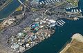 SeaWorld San Diego Aerial.jpg
