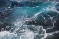 Sea foam (1).png