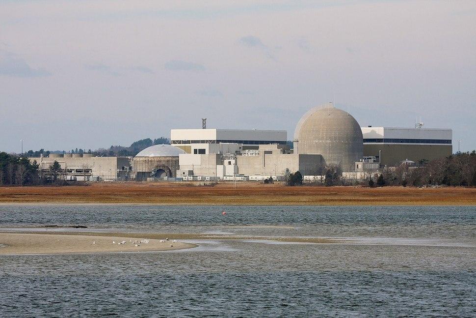 Seabrook 2009-2