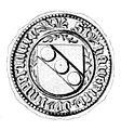 Seal Hinri(c)k Rapesulver 01.jpg