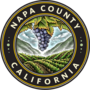 Seal of Napa County, California.png