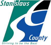 Seal of Stanislaus County, California.png