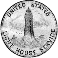 Seal of the United States Lighthouse Service.png