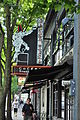 Seattle - Caffe Vita 02.jpg