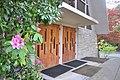 Seattle - St. Andrews Episcopal - entrance 01.jpg