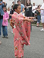 Seattle Bon Odori 2007 121.jpg