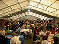 Seattle Greek Fest 2006 - 01.jpg