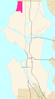 Seattle Map - Broadview.png