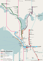 Seattle Streetcar Network Map Connections.png