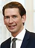 Sebastian Kurz David Davis London March 2017 (32711119474) (cropped).jpg