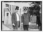 Sec'y Stimson, Gen. F.D. Grant LOC 2163471986.jpg