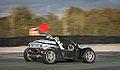 Secma F16 - Circuit Val de Vienne - 15-11-2014 - Image Picture Photography - Organisateur - Club AGC86 Vienne - www.agc86.fr (15611725398).jpg
