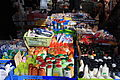 Second-hand market in Champigny-sur-Marne 093.jpg