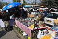 Second-hand market in Champigny-sur-Marne 169.jpg