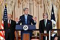 Secretary Kerry Delivers Remarks at a Dinner He Hosted in Honor of Afghan President Ghani and CEO Abdullah - 16305559614.jpg