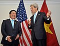 Secretary Kerry Meets With Vietnamese Foreign Minister.jpg
