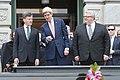 Secretary of State John Kerry visit to New Zealand, November 9 - 13, 2016 (30829997232).jpg