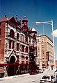 Sedalia, Missouri, June 1990 13.jpg