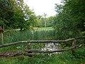 See am Tiefenbach - panoramio.jpg