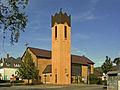Seesen Kirche kath 2011.JPG