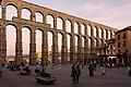 Segovia - Acueducto de Segovia 08 2017-10-23.jpg