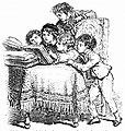 Segur, les bons enfants,1893 p229.jpg