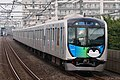 Seibu-Series40000-KOUPEN.jpg