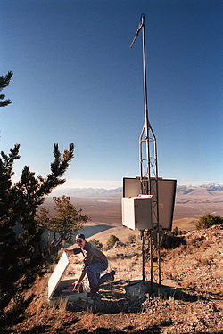 Seismic Research Station.jpg