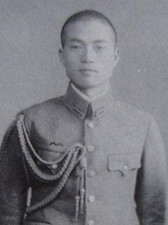 Ryūzō Sejima