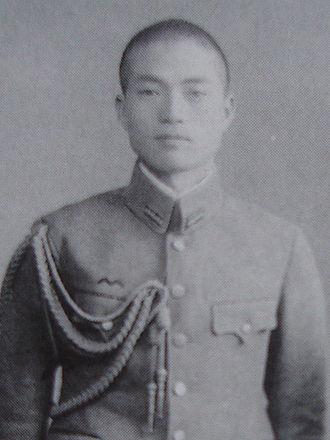 Ryūzō Sejima - Image: Sejimaryuzo 01
