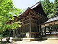 Sekidouji.JPG