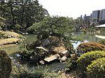 Sekisuigan Island in Shukkei Garden 2.jpg