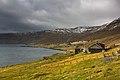 Selatrað (34131315702).jpg