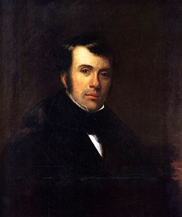 Self-portrait-1830.jpg